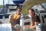 zeilers antwerpen 2007 yachtconsult vaarbewijs 002 sized