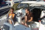 zeilers antwerpen 2007 yachtconsult vaarbewijs 005 sized
