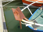 zeiltocht pinksteren yachtconsult vaarbewijs 039 sized
