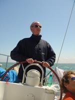 zeiltocht pinksteren yachtconsult vaarbewijs 054 sized