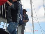 zeiltocht pinksteren yachtconsult vaarbewijs 071 sized