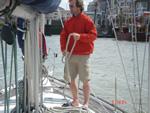 zeiltocht pinksteren yachtconsult vaarbewijs 078 sized