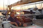 Americas cup valencia yachtconsult vaarbewijs 035