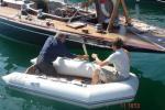 Americas cup valencia yachtconsult vaarbewijs 045