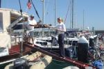 Americas cup valencia yachtconsult vaarbewijs 054