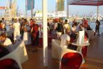 Americas cup valencia yachtconsult vaarbewijs 059
