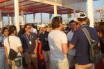 Americas cup valencia yachtconsult vaarbewijs 065