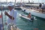 Americas cup valencia yachtconsult vaarbewijs 094
