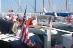 Americas cup valencia yachtconsult vaarbewijs 100