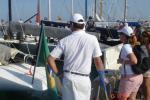 Americas cup valencia yachtconsult vaarbewijs 102