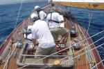 Americas cup valencia yachtconsult vaarbewijs 162