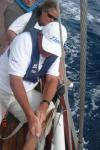 Americas cup valencia yachtconsult vaarbewijs 298