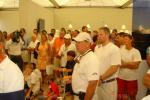 Americas cup valencia yachtconsult vaarbewijs 465
