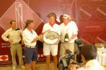 Americas cup valencia yachtconsult vaarbewijs 473