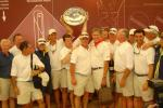 Americas cup valencia yachtconsult vaarbewijs 474