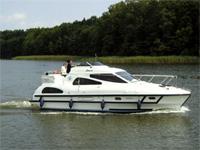 Yachtconsult Watersport Opleidingen Theorie Praktijk Motorboot Cursus Vaarbewijs
