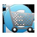 Yachtconsult Vaarbewijs Online Winkel